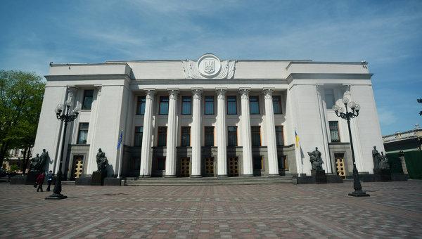 http://img-fotki.yandex.ru/get/9062/225452242.25/0_136e0d_2de297da_orig