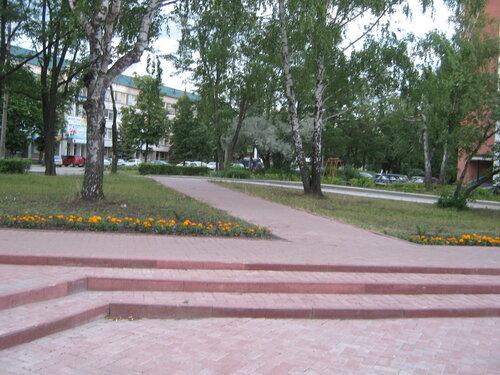 Мой город - Заречный - Страница 2 0_eef0f_421016fc_L