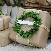 Что подарить на 41 год свадьбы