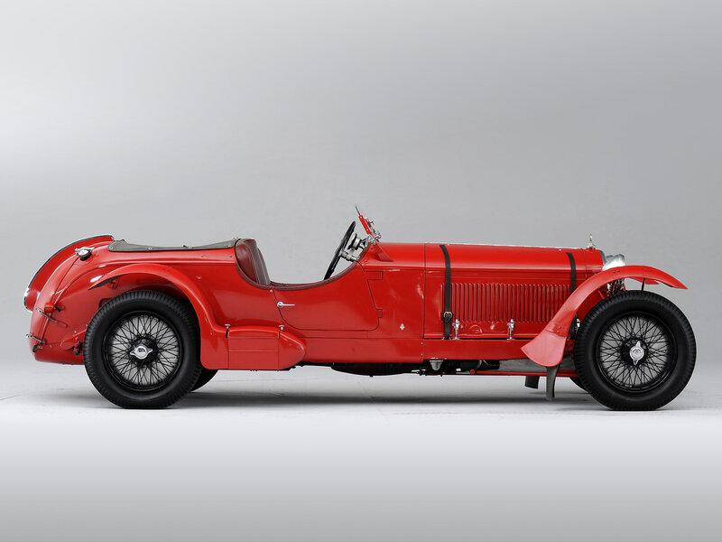 Alfa-Romeo-8C-2300-Le-Mans-1931 - 1934-4