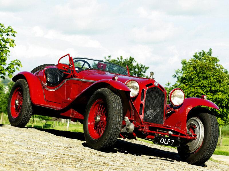 Alfa-Romeo-8C-2300-Spider-Corto-1932-1