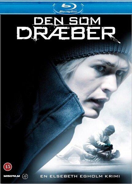 Тот, кто убивает / Den som draeber (1 сезон/2011/HDRip)
