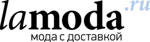 orig_logo-lamoda.png