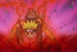 ������ ��������� ������� 327 ��������, ������� (Naruto Shippuuden)