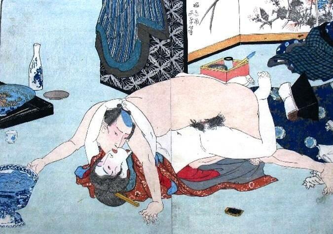 yaponskaya-gravyura-erotika-shunga