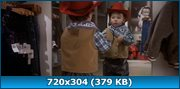 http//img-fotki.yandex.ru/get/9062/46965840.20/0_fee31_8c963444_orig.jpg