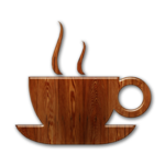 057096-glossy-waxed-wood-icon-food-beverage-coffee-tea.png