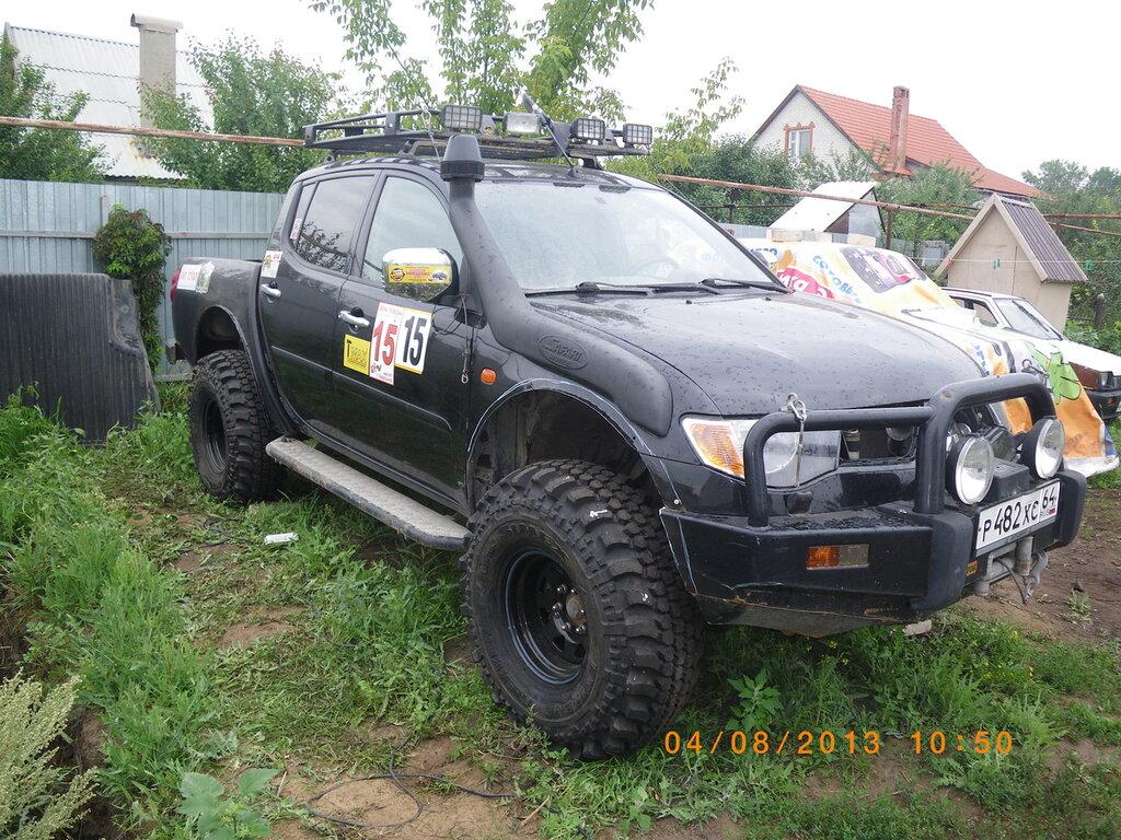 img-fotki.yandex.ru/get/9062/8427629.ae/0_849c0_918af9cd_XXL.jpg