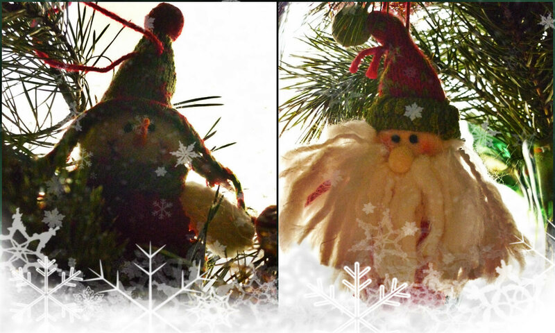 collage хранители ёлки.jpg