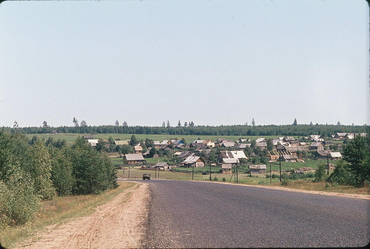 Яковлево