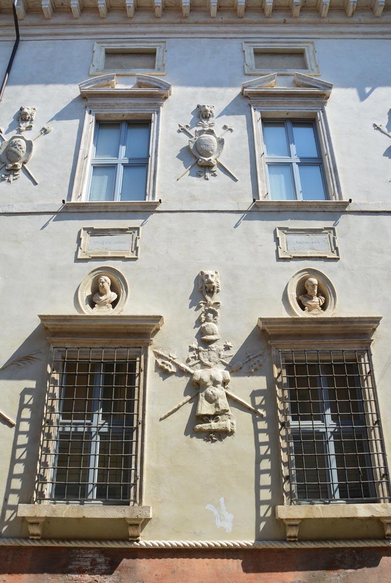 palazzo bevilacqua costabili ferrara