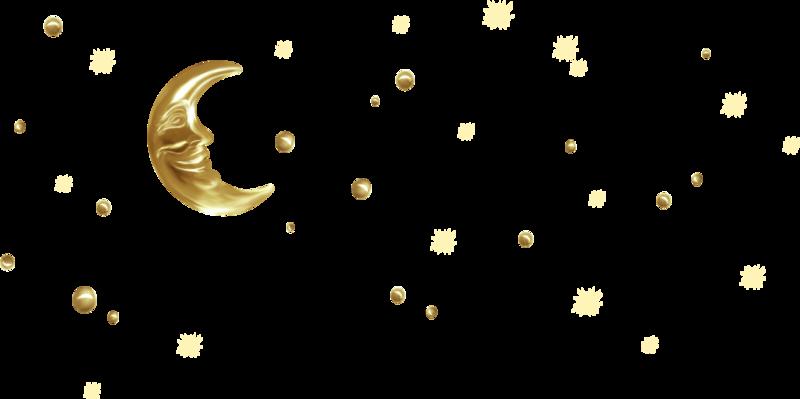 1001_Nights_Em-Ka_el (65).png
