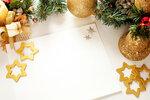 Christmas Frames 2 (3).jpg