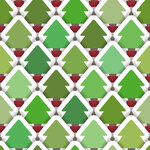 Xmas tree patterns (3).jpg