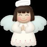 lliella_HollyJollyXmas_angel1a.png
