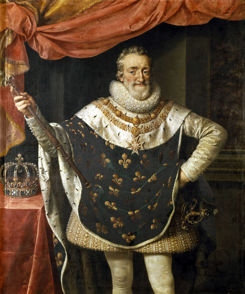 king henry iv Citation: c n trueman henry iv historylearningsitecouk the history learning site, 17 mar 2015 13 apr 2018 this again moved france towards absolutism henry did not have a set theory on how to do this but he had a number of advantages which allowed him to build on this belief 1) he was the.