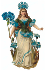 Victorian Angels Fairies (41).png