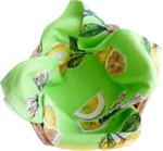 MRD_EggStraSE_basket-green.png