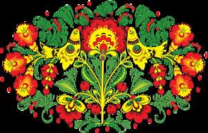 http://img-fotki.yandex.ru/get/9063/136487634.cf1/0_f612f_b6c60b14_M.png