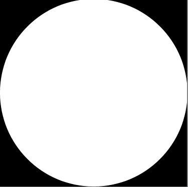 Фигура фон картинки