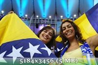 http://img-fotki.yandex.ru/get/9063/14186792.17/0_d88f5_51ae705e_orig.jpg