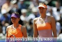 http://img-fotki.yandex.ru/get/9063/14186792.2/0_d6e54_90206445_orig.jpg