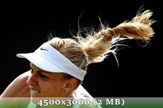http://img-fotki.yandex.ru/get/9063/14186792.37/0_d9658_cb4af7cf_orig.jpg