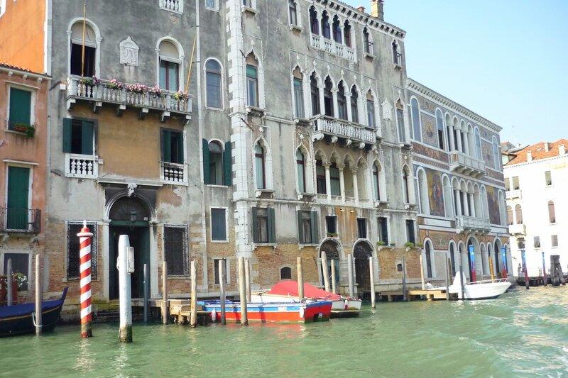 Италия  2011г.  27.08-10.09 900.jpg