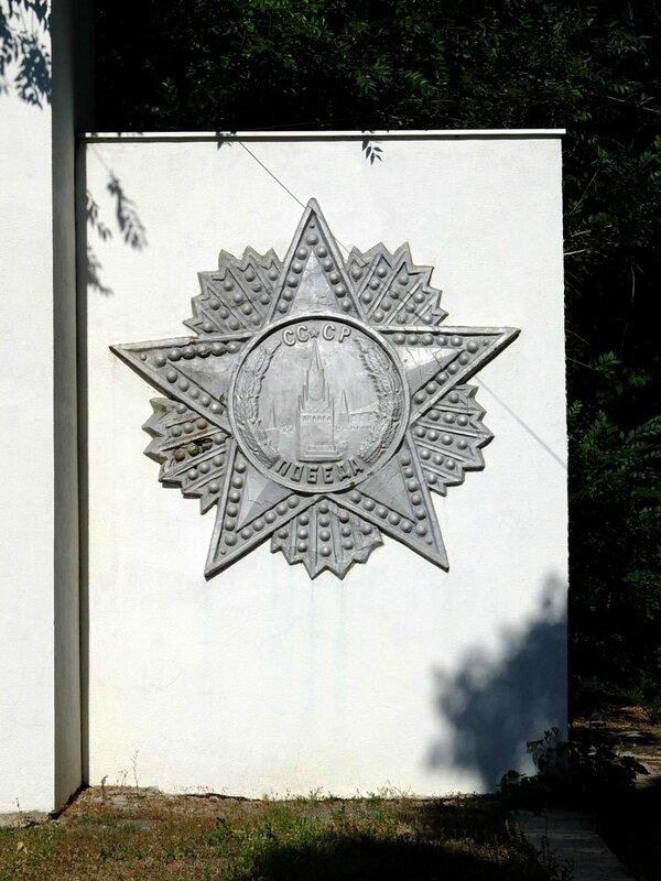 Большечерниговский район с Ниной 641.JPG