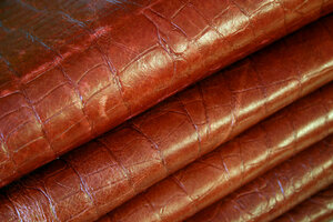 Текстуры кожи
