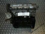 Купить контрактный двигатель б/у Rover Ровер 200 400 1.9 D D9B/