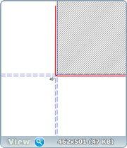 Создание крыши 0_114c0d_5a359802_orig