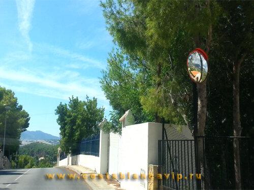 Вилла в Altea, дом в Altea, дом в Испании, вилла в Испании, недвижимость в Испании, недвижимость в Алтее, дом в Алтее, Коста Бланка, вилла с видом на море, вилла с видом на горы, вилла на Коста Бланка, дом от банка, недвижимость от банка, вилла от банка, залоговая недвижимость