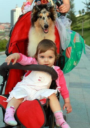 http://img-fotki.yandex.ru/get/9063/2124247.6b/0_a7b36_43b9ddae_L.jpg