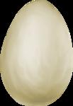 Vintage_Easter_Priss_el (50).png