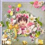 00_Vintage_Easter_Priss_x02.jpg