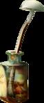 ldavi-paintersfaeries-mushroomelixirpaint2.png