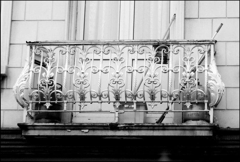 Bruxelles 6652 Ixelles - Rue Gray.JPG