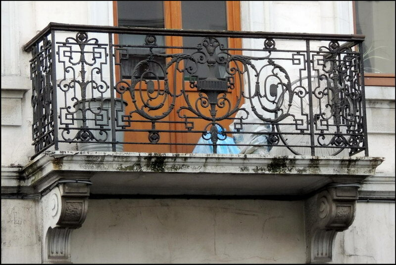 Bruxelles 6730 Saint-Gilles - Chaussee de Waterloo.JPG