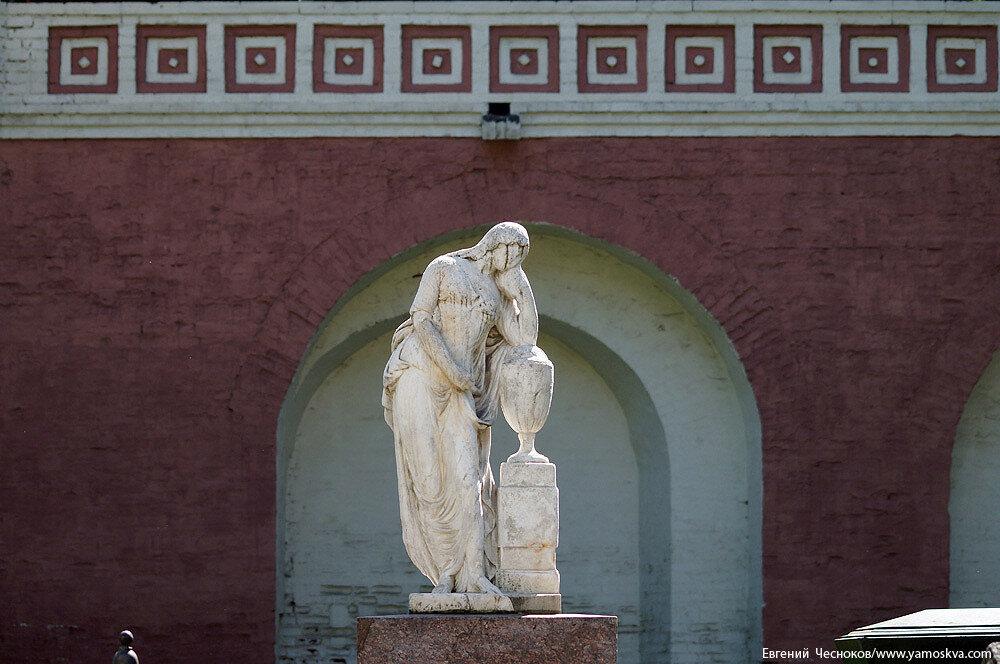 Лето. Донской монастырь. 22.08.15.13..jpg