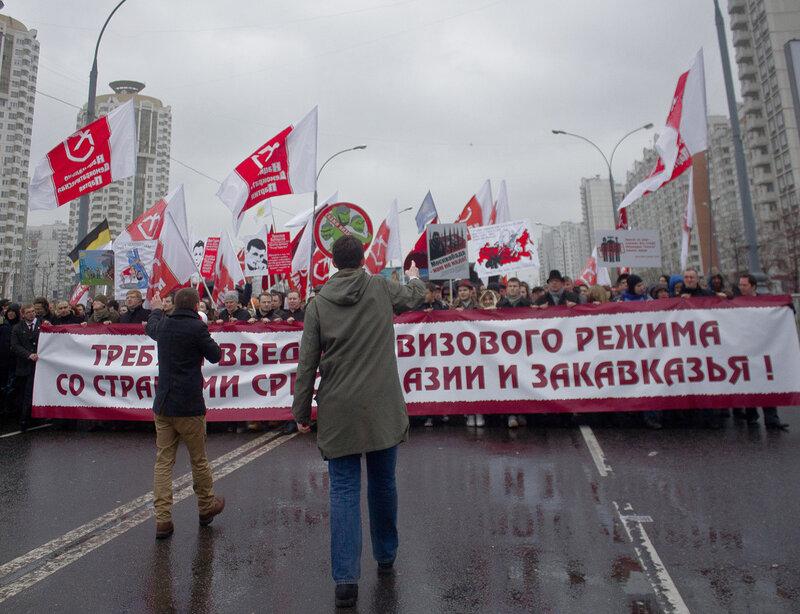 http://img-fotki.yandex.ru/get/9063/36058990.25/0_cb8f8_a4f7afe2_-2-XL.jpg
