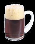 Пиво, раки