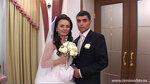 ЗАГС. Жених и невеста
