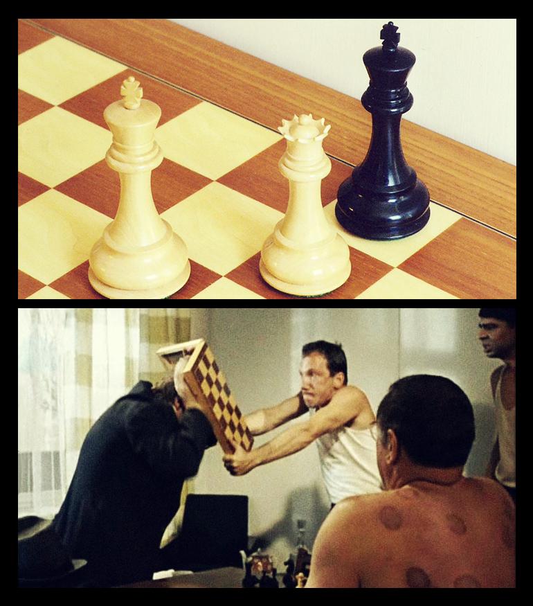 CheckmateProper.jpg