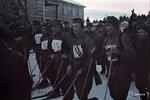 1942.03.15 Патруль-/ hiihtokilpailut??nis... (sa-kuva.fi)