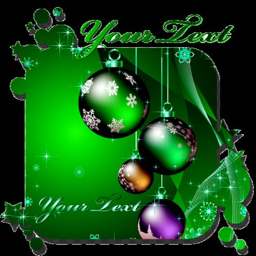 http://img-fotki.yandex.ru/get/9063/97761520.3d1/0_8be82_ef193165_L.png