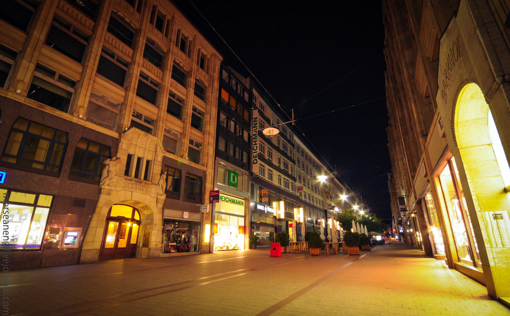 NightzentrumHH-(4).jpg