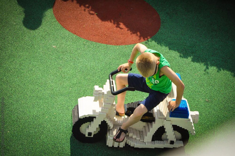 Legokarusel-(39).jpg