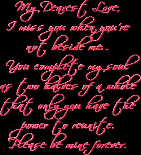 NLD Poem.png