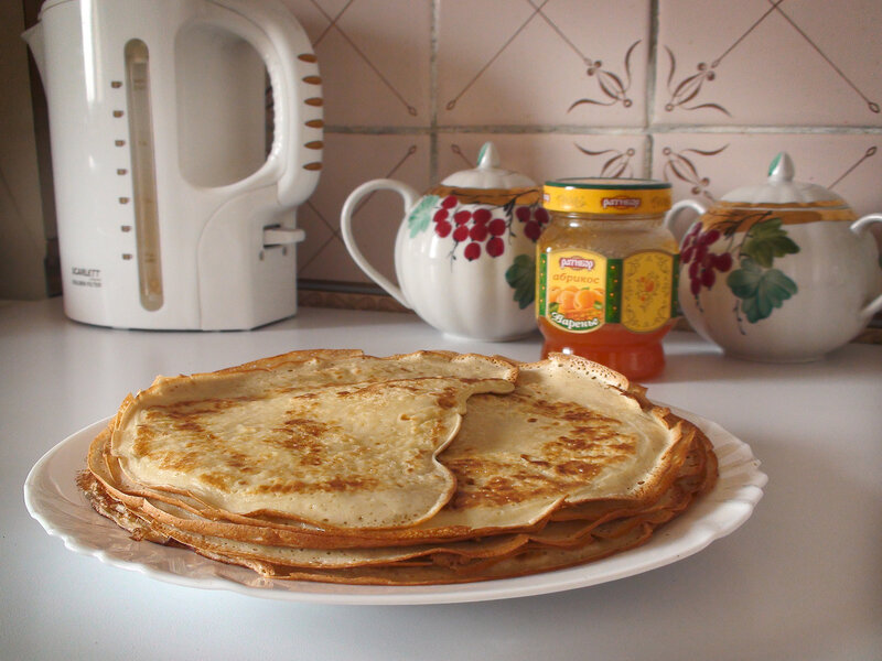 Happy Birthday to Me (Pancakes).jpg